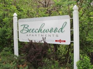 1408-1412 Beechwood Terrace